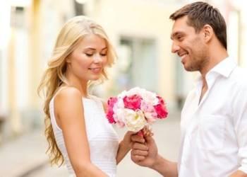 Первое впечатление или что девушке надеть на первое свидание
