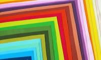 Фоамиран – новый материал для рукоделия