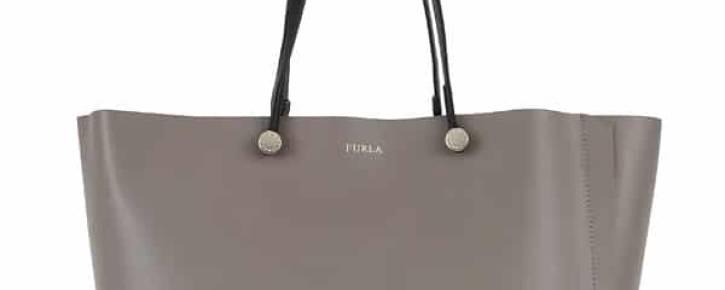 Виды женских сумок: 10 маст-хэвов, о которых должна помнить каждая стильная женщина