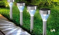 Как правильно выбрать светодиодный светильник для дома