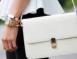 Белая сумка в женском гардеробе. Куда и с чем носить?