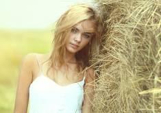Увлажнение волос в домашних условиях: подборка лучших средств