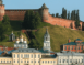 Куда сходить с детьми в Нижнем Новгороде