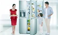 Как выбрать нужный холодильник