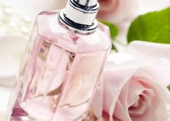 Какой парфюм лучше купить для девушки в 2020