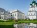 Куда сходить с ребенком в Ростове