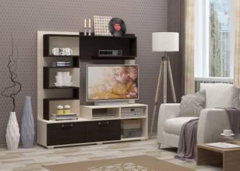 Как выбрать мебель в офис?