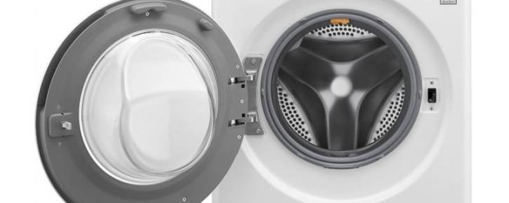 Стиральная машина LG F2J5WN3W – инновационная модель с высокой производительностью, великолепным дизайном и демократичной стоимостью