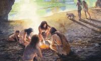 Секреты здоровых зубов наших предков