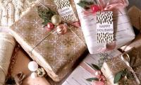 Топ оригинальных подарков на Новый год