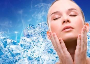 Озонотерапия для здоровья и красоты