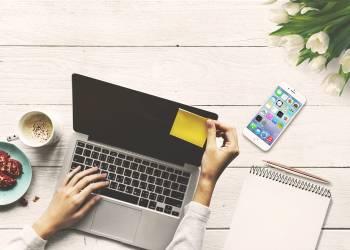 Простой способ начать свой бизнес с нуля | Самая популярная работа для женщин