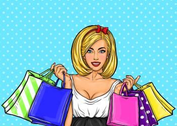 Совместные покупки (СП) и их организация