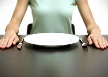 Польза голодания. Статья от KetoBlog.ru