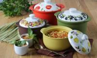 Посуда и аксессуары для кухни: на что обратить внимание