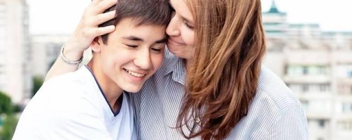 Смарт-часы: безопасность детей и спокойствие родителей