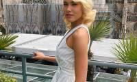 Эксклюзивное интервью: Анна Бжедугова – успешная модель и актриса