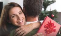 Что подарить любимой женщине, маме, сестре на НГ, 8 Марта, День рождение
