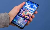 Приложения на телефон, где можно узнать об актуальных акциях в магазинах