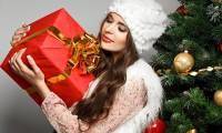 Идеи для подарков женщинам на Новый год, день рождение, 8 Марта, по поводу и без