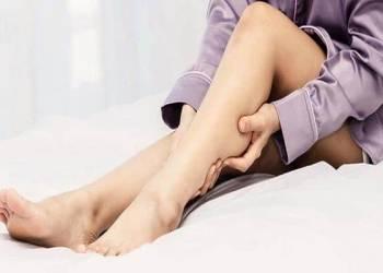 Виатон гель для профилактики варикоза