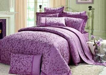 Как не ошибиться с покупкой постельного белья