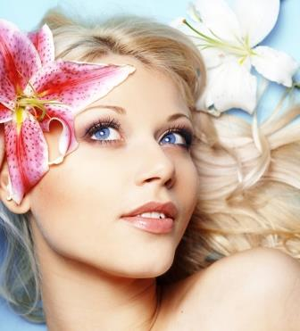 Как сделать омолаживающий макияж