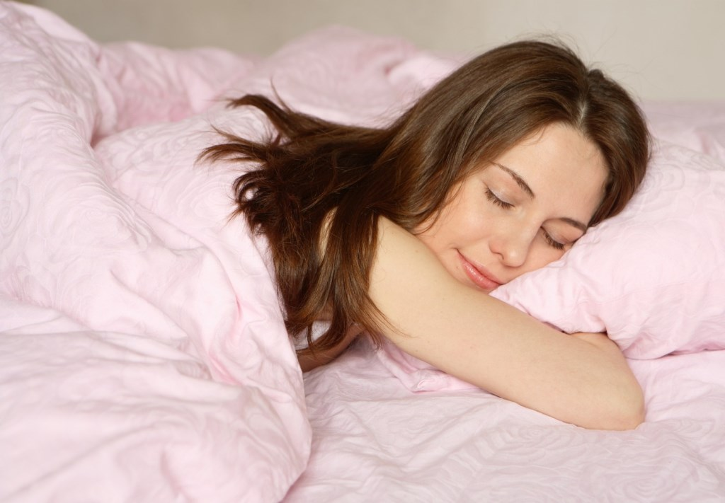 купить хорошо легла фото безмерно благодарен