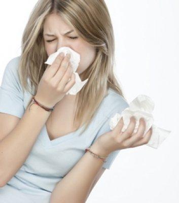 Симптомы бронхита и продолжительность заболевания