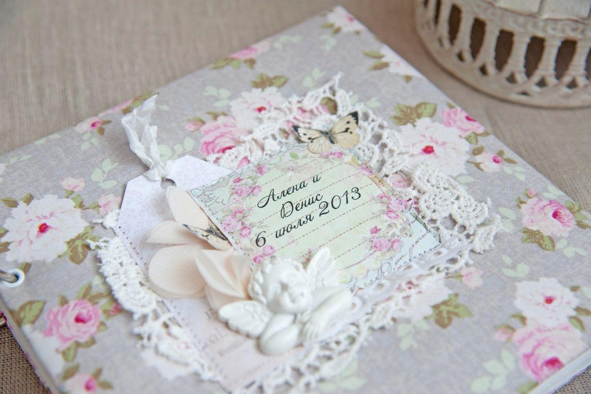 invitation-t-the-wedding-karmashek