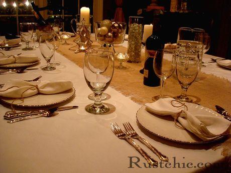 Servirovka-stola1