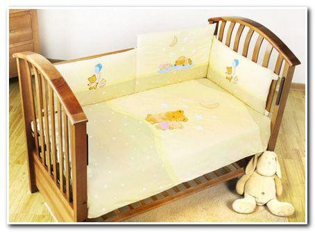 baby-sleep11