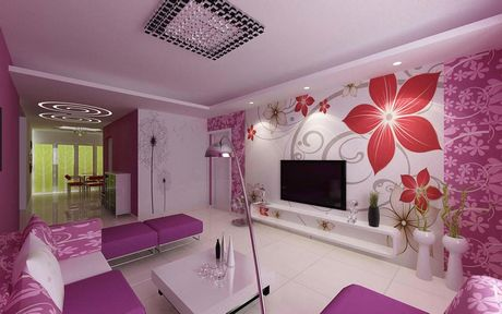 interior-kvartira-2