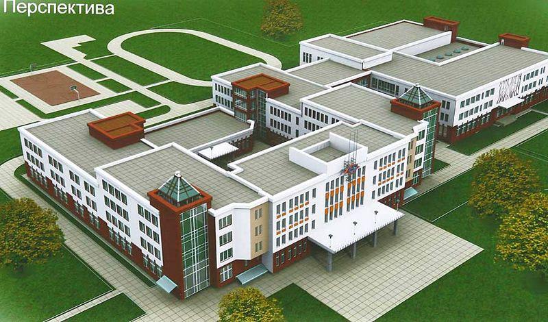 vybor-shkola-1-klass-2