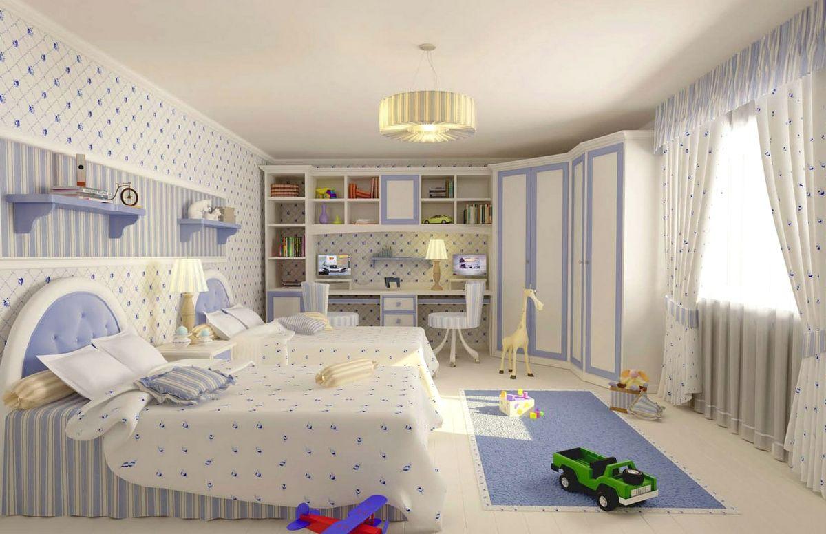 design-detskoy-komnaty
