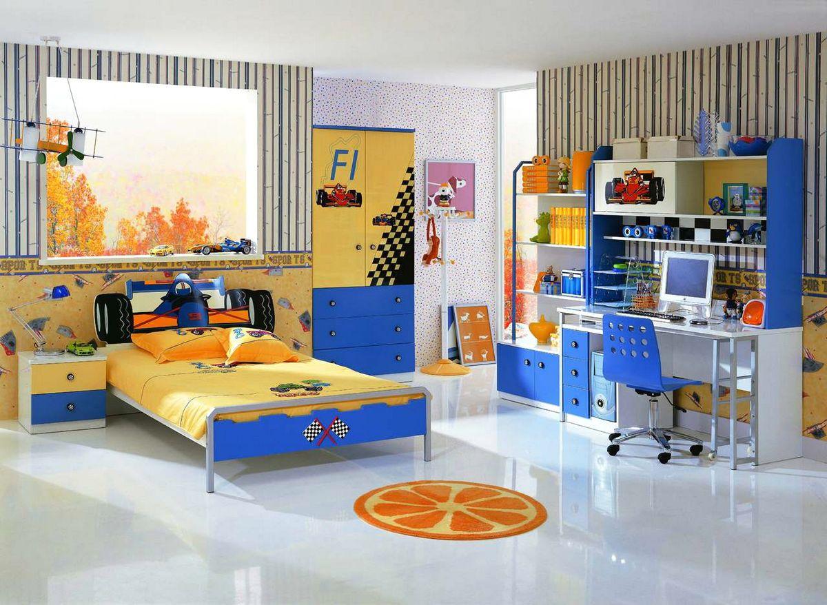 design-detskoy-komnaty2
