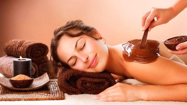 spa-procedure