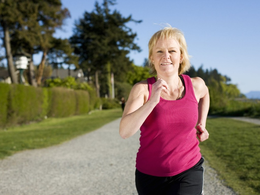 woman-running-1024x768