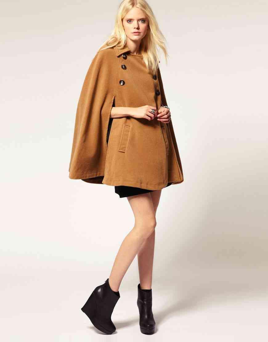 kaip-palto