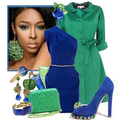 sinii-zelenii-svet
