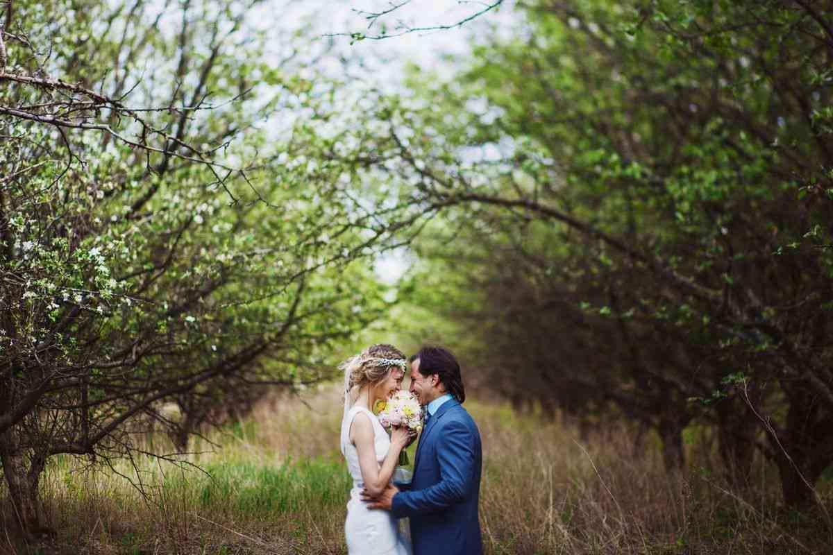 vremy-dly-svadby