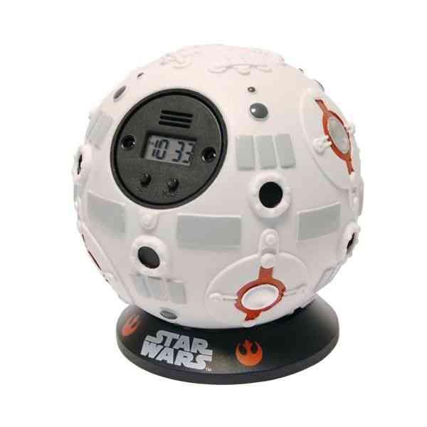 zeon-star-wars-reveil-jedi-training-remote_zps46808e15