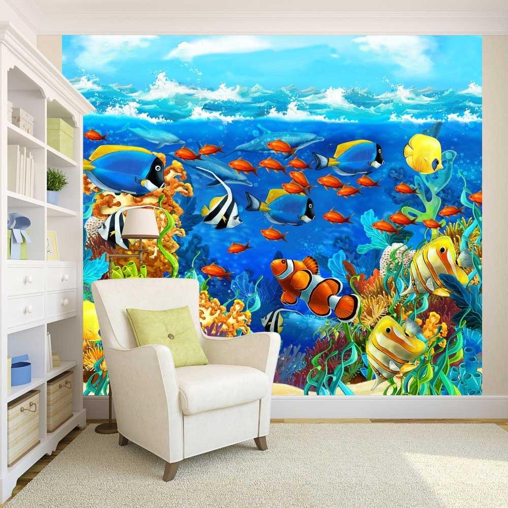 akvarium-ovoi