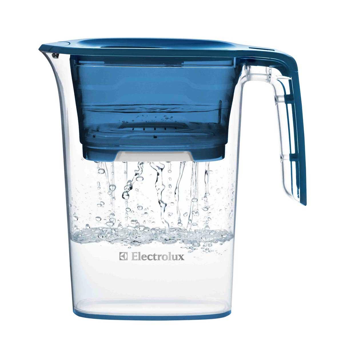 filtr-dlya-vodi