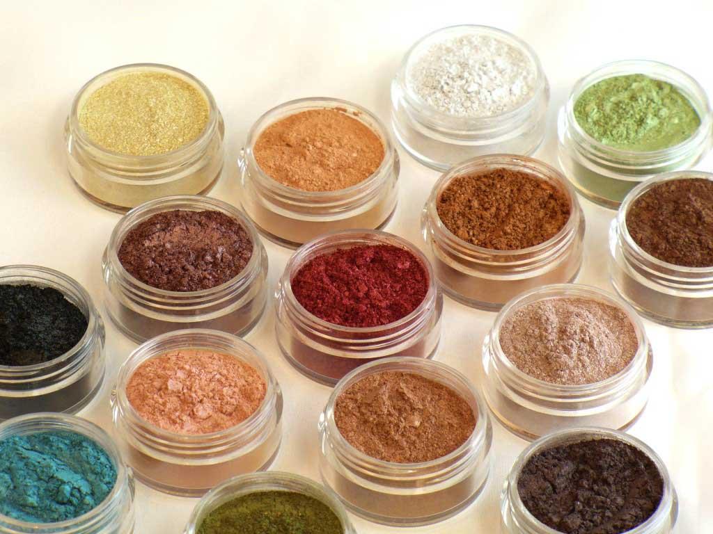 mineralnay-kosmetika