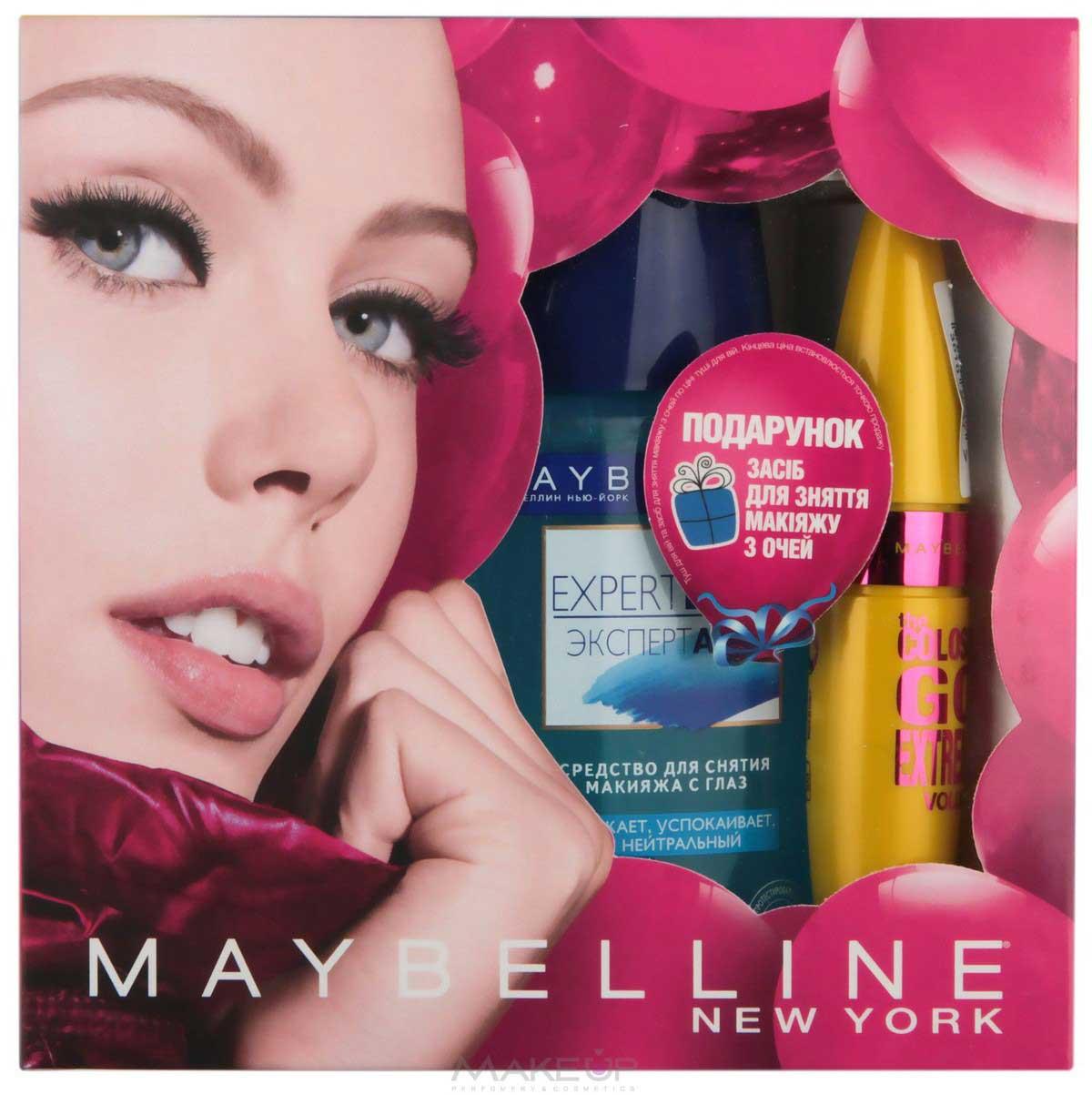 nabor-maybelline-mascara