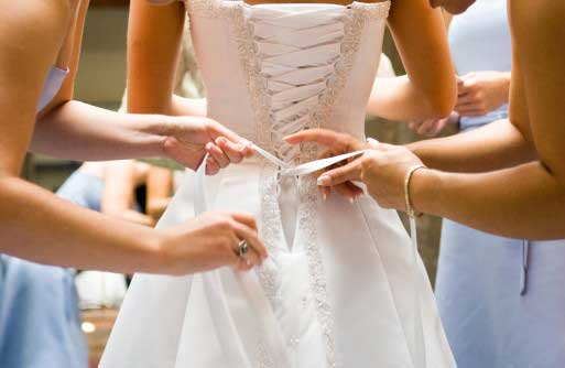 nevesta-na-svadbe
