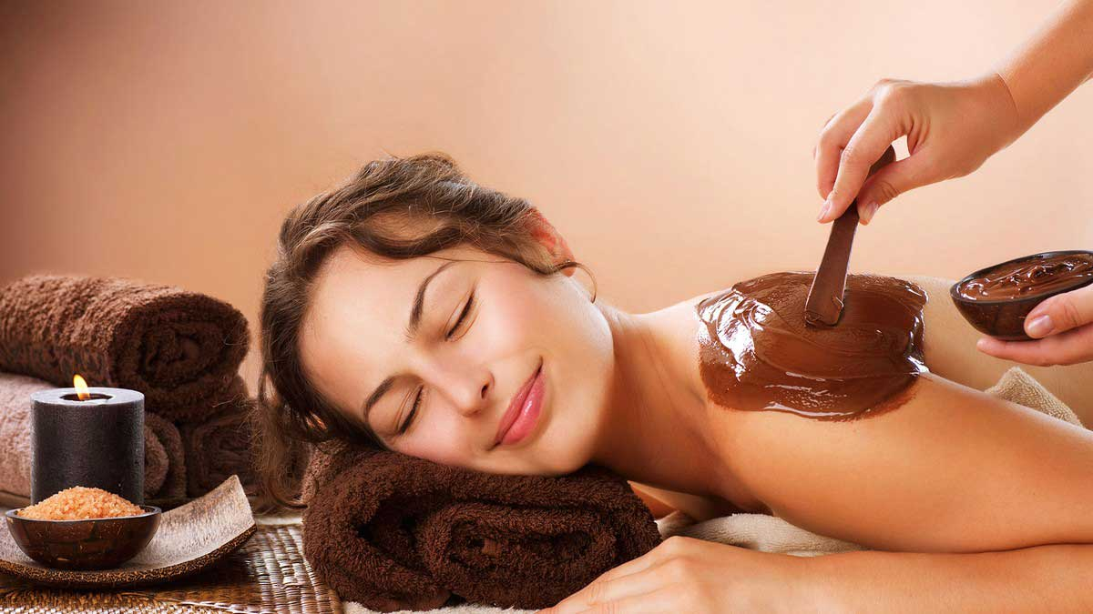 shokolodnoe-obvertivanie