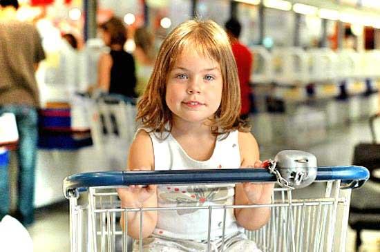 shopping-s-detmi