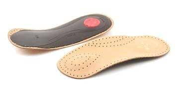 stelki-dlya-obuvi